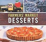 Farmers' Market Desserts