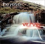 Songtexte von The Verve - This Is Music: The Singles 92–98