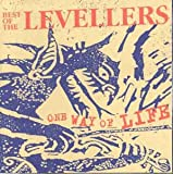 Songtexte von Levellers - One Way of Life: Best Of