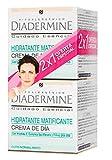 Diadermine, Crema diurna facial (Piel Normale/Mixta) - 1 unidad
