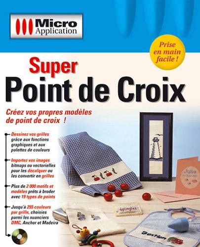 Super Point de Croix