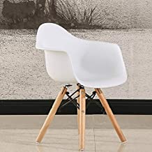 Dining Room Chairs Home Office Desk Chairs Guest Nordic Minimalist Modern Children Furniture Kids Stool Plastic Wood Chair...