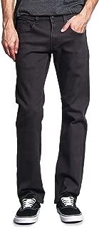 Men's Slim Fit Colored Jeans