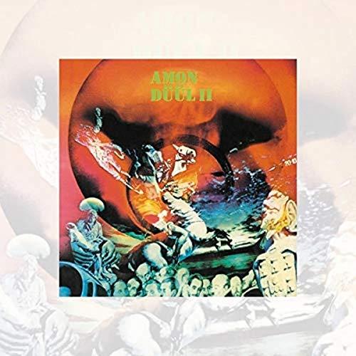 Tanz der Lemminge [Vinyl LP]