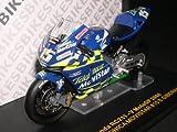 Honda RC211V Moto GP 2004 Ixo