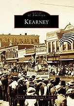 kearney (NE) (الصور من الولايات المتحدة الأمريكية)