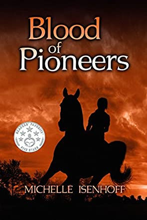Blood of Pioneers