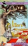 Alice's Adventures in Wonderland - Monterey Soundworks - 01/10/1999
