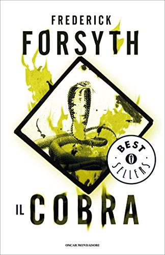 Il Cobra (Omnibus)