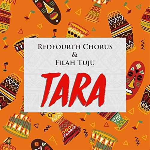 Redfourth Chorus & Filah Tuju