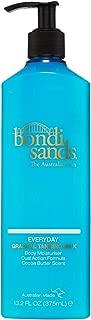 Bondi Sands Gradual Tanning Milk