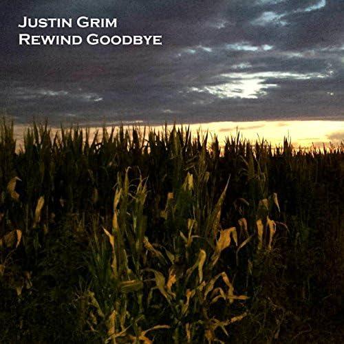Justin Grim