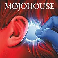 Mojohouse