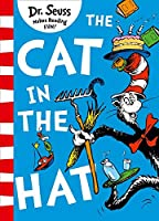 The Cat in the Hat (Pb Om)
