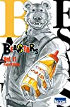 Beastars Edition simple Tome 11