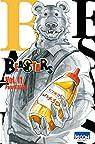 Beastars, tome 11 par Itagaki
