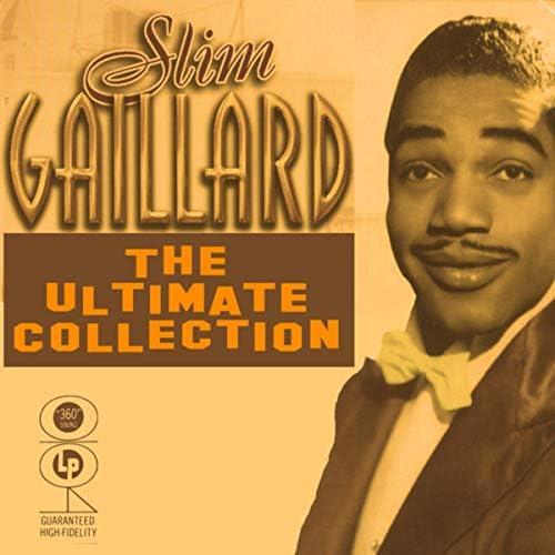 Slim Gailard
