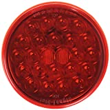 Truck-Lite (4050) Stop/Turn/Tail Lamp