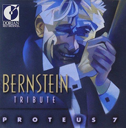 Tribute Bernstein