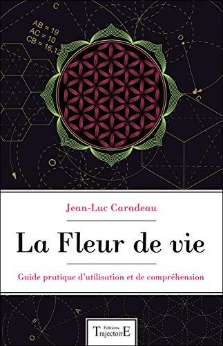 Die Blume des Lebens - Praktischer Leitfaden für Gebrauch und Verständnis