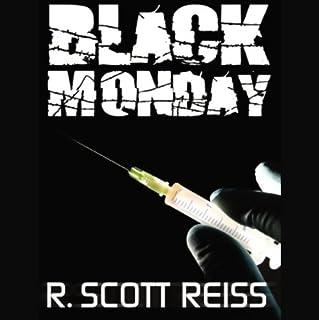 Black Monday Titelbild