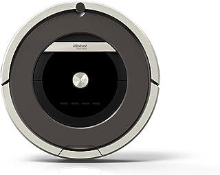 Amazon.es: Roomba 870