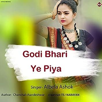 Godi Bhari Ye Piya