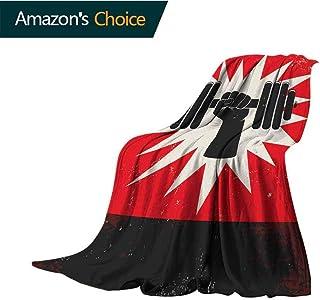 Amazon.es: el corte ingles libros de texto - Incluir no ...