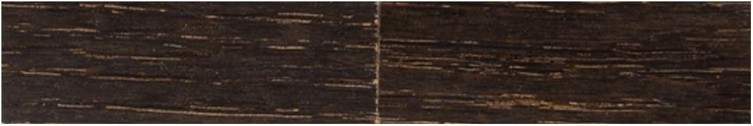 dartfords fs7132 soluble en agua madera de anilina tinte en ...