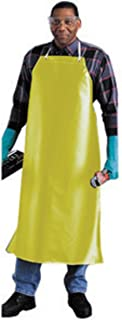 ansell edmont protective clothing apron