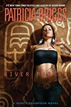 River Marked by Patricia Briggs (March 01,2011)