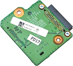 Laptop Optical Drive Connector Board 38AT90B0003 for HP Pavilion DV9700 Series