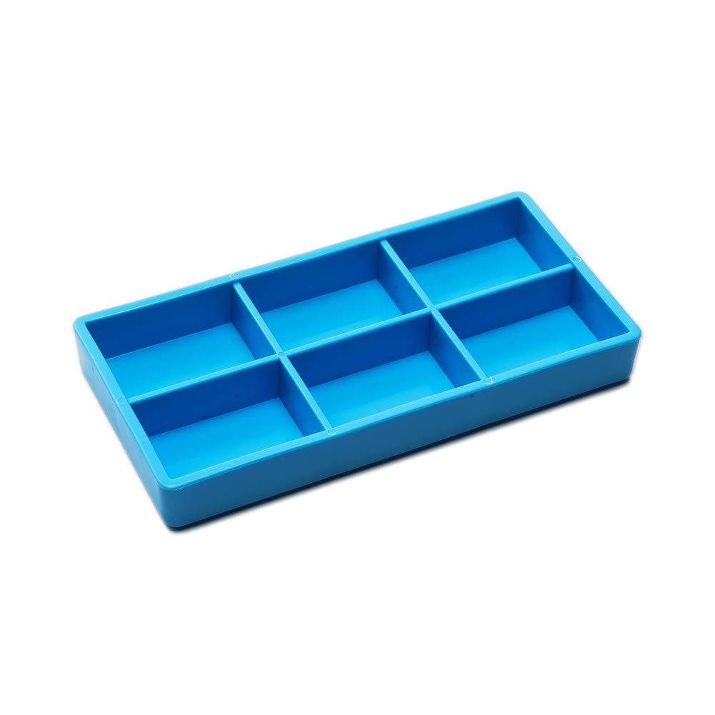 Dental Or Beauty Cabinet Autoclave Bargain sale OrganizerFor Courier shipping free Instrument Tray