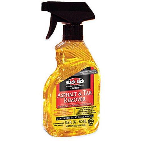 orange sol household products inc 21943 Black Jack, 12.6 OZ, Asphalt &...