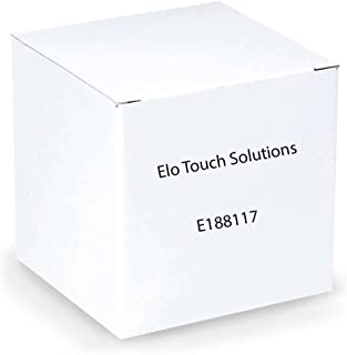 E188117 ELO, 1928L, 19 INCH DESKTOP. ANTI-GLARE, VGA AND DVI VIDEO INTERFACE, BEIGE, SUITABLE FOR MEDICAL AND NON-MEDICAL APPLICATIONS