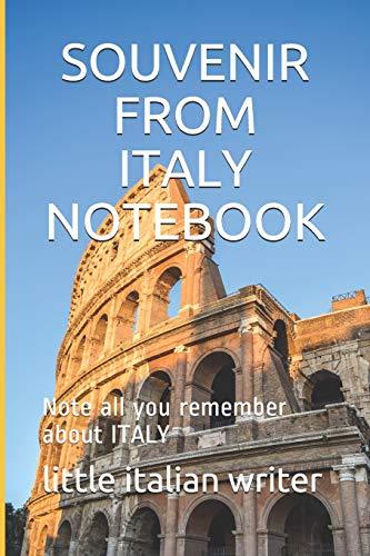SOUVENIR FROM ITALY APRIBOTTIGLIA IN METALLO CROMATO ROMA LUPA COLOSSEO