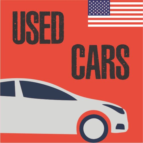 Cheap Used Cars in USA