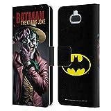 Head Case Designs Officiel Batman DC Comics The Killing Joke Couvertures Célèbres De Livre Comique...