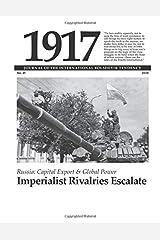 1917 No. 41 Paperback