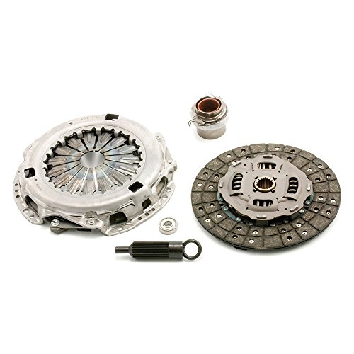 LuK 16-087 Clutch Set