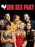 Der Sex Pakt [dt./OV]