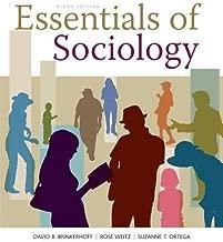 Essentials of Sociology (Ninth Edition)