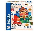 Selecta 62057 Varialand