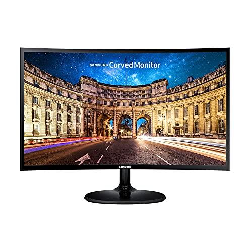 Samsung -   C27F398Fwr 68,58 cm