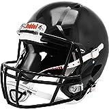 Riddell Victor Youth Helmet