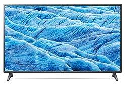 "cheap LG 50UM7300AUE 50 ""4K Ultra HD LCD TV with LED backlight"