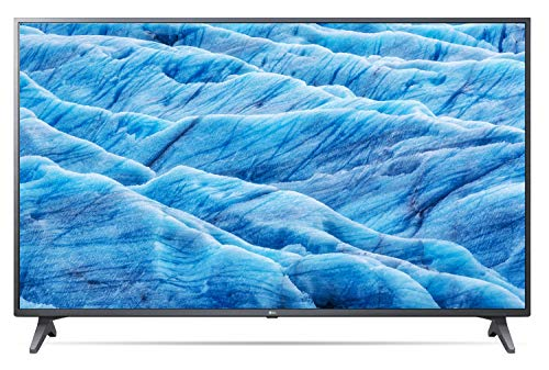 Reviews de tv smart que puedes comprar esta semana. 5