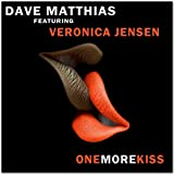 One More Kiss (Mike Rizzo Funk Generation & H3drush Radio Mix) [feat. Veronica Jensen]