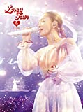 LOVE it Tour ~10th Anniversary~[DVD]