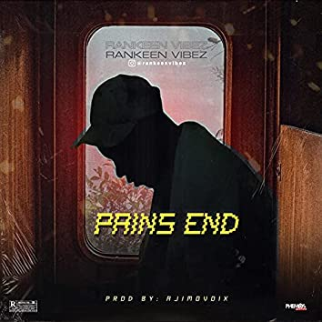 Pains end
